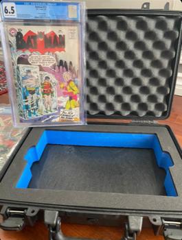 Pelican™ 1470 Comic Book Case