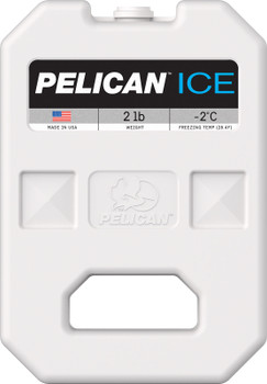 Pelican Ice 2lb Ice Pack