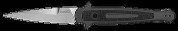 Kershaw Launch 8 Stiletto- MODEL 7150