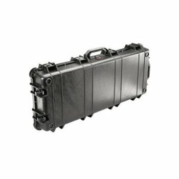 Pelican 1700 Long Case Image