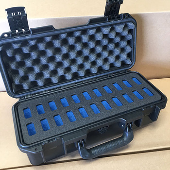Pelican™ Storm im2306 Knife Case