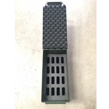 Nalpak Ammo Can Knife Foam