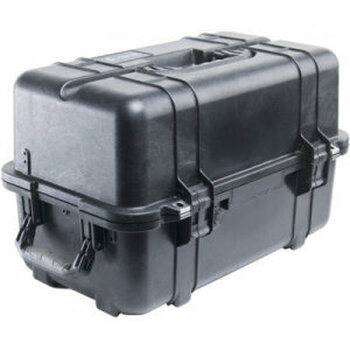 Pelican 1460 Medium Case Image