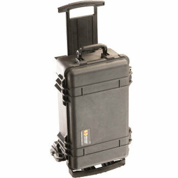 Pelican 1510 Mobility Case Image