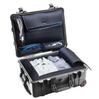 Pelican 1560 LOC Case