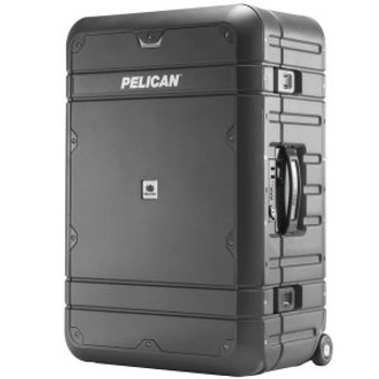 Pelican Elite Weekender with Travel System Image