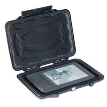 Pelican 1055 HardBack Case Image