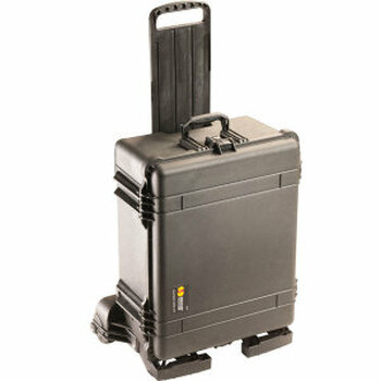 Pelican 1610 Mobility Case Image