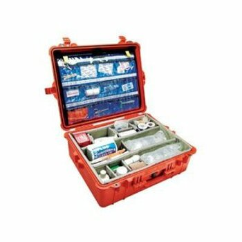 Pelican 1600EMS Large Case Image
