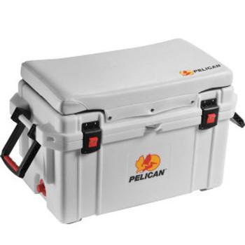 Pelican Cooler Seat Image