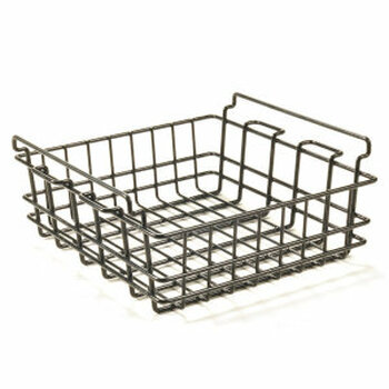 Pelican Elite Cooler Dry Rack Basket Image