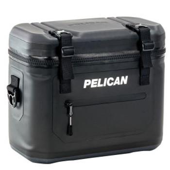 Pelican Soft Cooler 12 Image