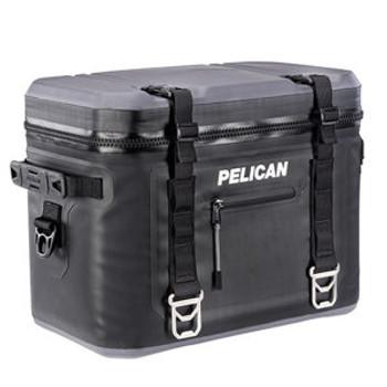 Pelican Soft Cooler 24 Image