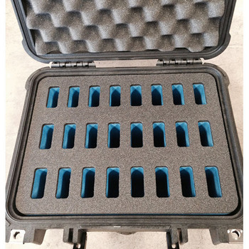 Pelican™ 1400 24 Knife Case