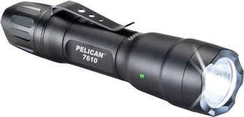 Pelican 7610 Flashlight