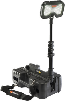 Pelican 9490 Remote Area Light