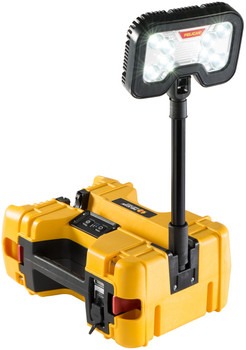 Pelican 9480 Remote Area Light