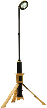 Pelican 9440 Remote Area Light
