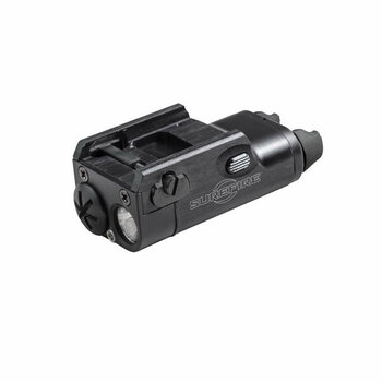 Surefire XC1-B Weapon Light