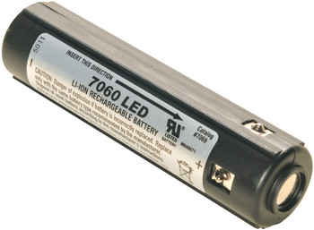 Pelican™ 7060 Replacement Battery