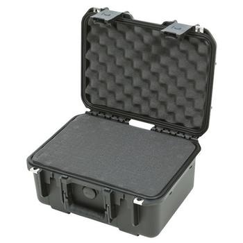 SKB iSeries 3i-1309-6 Case