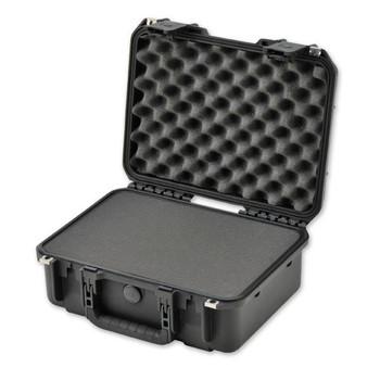 SKB iSeries 3i-1510-6 Case