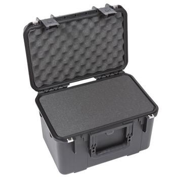 SKB iSeries 3i-1610-10 Case