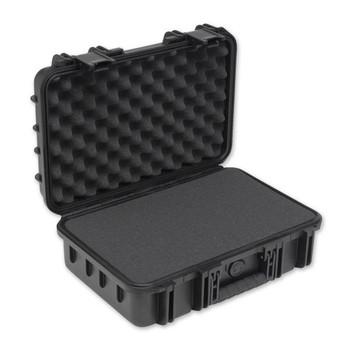 SKB iSeries 3i-1610-5 Case