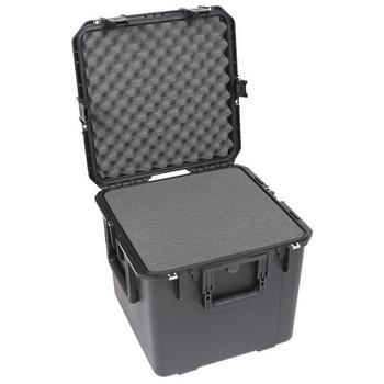 SKB iSeries 3i-1717-16 Case