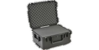 SKB  iSeries 3I-2015-10BE Wheeled Case