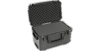 SKB iSeries 3I-2213-12 Case