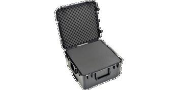 SKB iSeries 3I-2222-12 Case