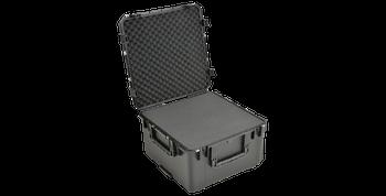 SKB iSeries 3I-2424-14 Case