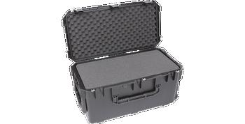 SKB-iSeries  3I-2914-15 Case