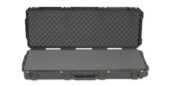 SKB iSeries 3I-4214-5 Case