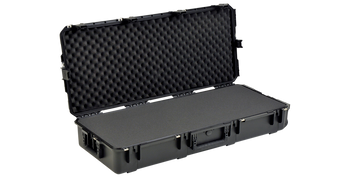 SKB iSeries 3I-4217-7 Case