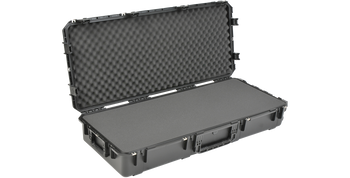SKB ISeries 3I-4719-8 Case