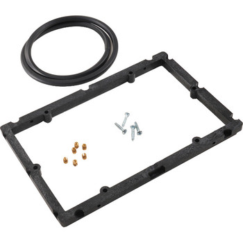 Pelican™ 1200 Special-Application Panel Frame Kit