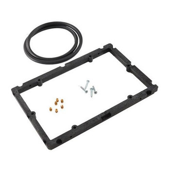 Pelican™ 1550 Special-Application Panel Frame Kit