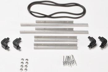 Pelican™ Storm 2400 Lid Bezel Kit