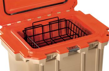 Pelican™ 30-WB - Dry Rack Basket