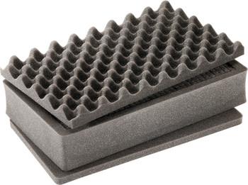 Pelican™ 1525 Air Replacement Foam Set