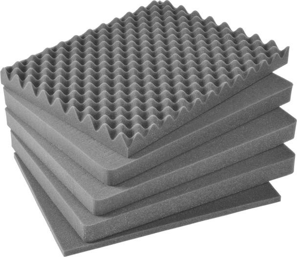 Pelican™ Storm im2700 Replacement Foam Set