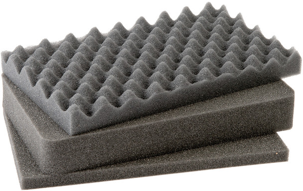 Pelican™ 1170 Replacement Foam Set