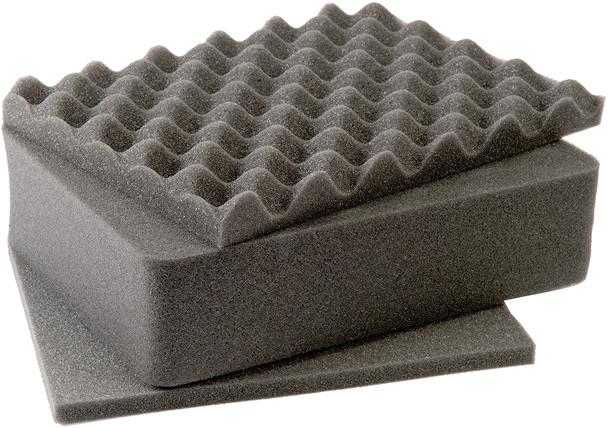 Pelican™ 1520 Replacement Foam Set