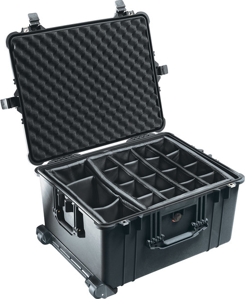 Pelican™ 1620 Case Divider Set