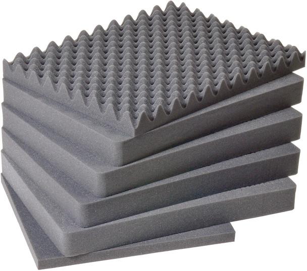 Pelican™ 1620 Replacement Foam Set