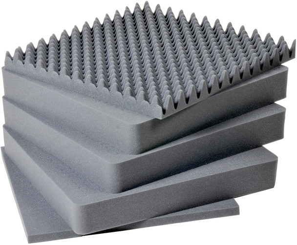 Pelican™ 1640 Replacement Foam Set