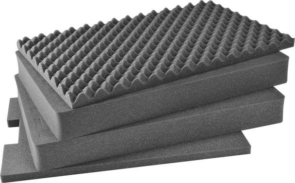 Pelican™ 1670 Replacement Foam Set