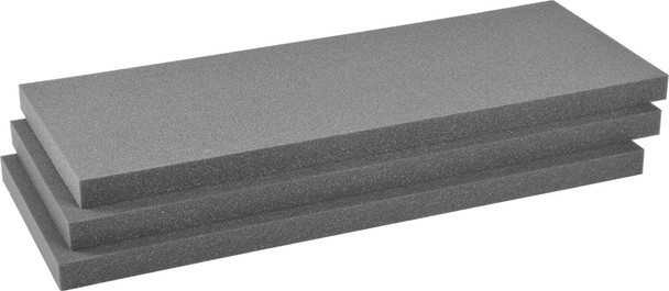 Pelican™ 1700 Replacement Foam Set